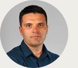 Ticker - Insider List Management - Listy Insiderow - Arek Szatkowski