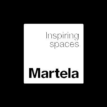 Ticker - Säkra och automatiska insiderlistor - Martela