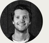 Ticker - Säkra och automatiska insiderlistor - Henri Pohjalainen