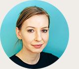 Ticker - Insider List Management - Listy Insiderow - Anna Jankiewicz